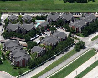 Image 7 | Long Point Roofing - Larry D. Kolb, II