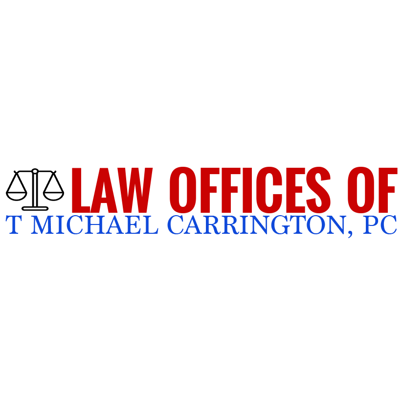 Law Offices of T. Michael Carrington, PC