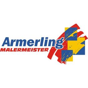 Bild zu Armerling Malermeister Bonn in Bonn