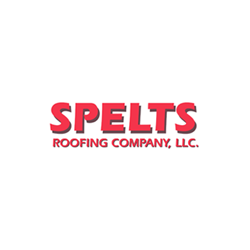 Spelts Roofing Company, Llc.