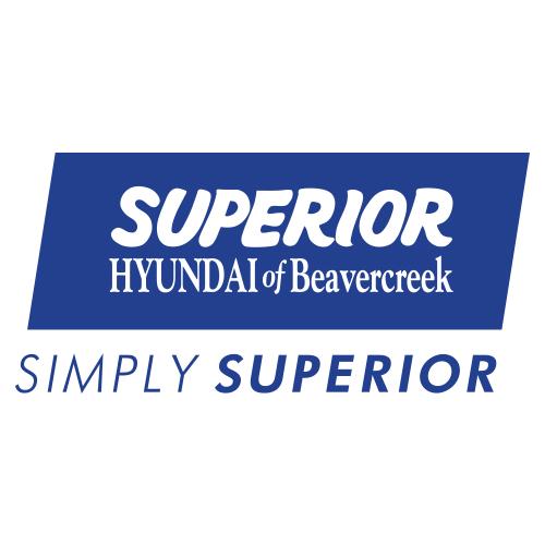 Superior Hyundai Of Beavercreek Coupons Near Me In