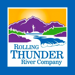 Rolling Thunder River Company Nantahala River Rafting Center