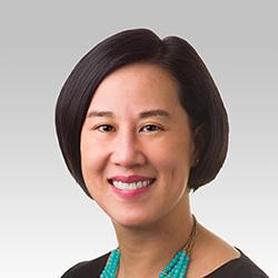 Susan C. Tsai, MD