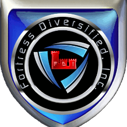 Fortress Diversified Inc.