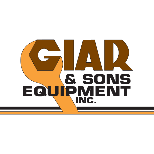 Giar Equipment LLC - Caledonia, MI - General Contractors