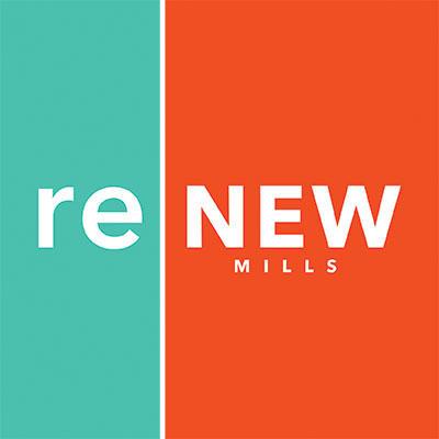ReNew Mills
