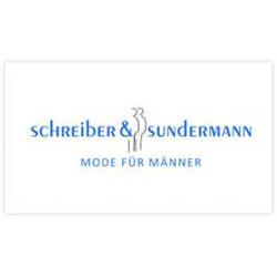 Schreiber & Sundermann
