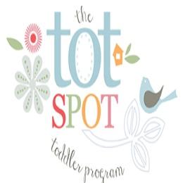 The Tot Spot LLC