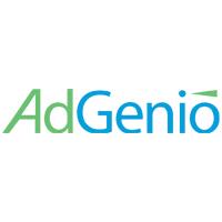 AdGenio - Paso Robles, CA - Business & Secretarial