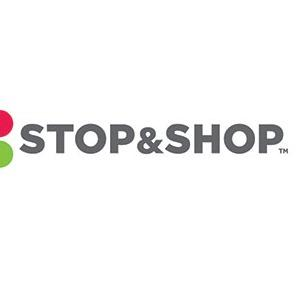 Stop & Shop - Berlin, CT - Grocery Stores