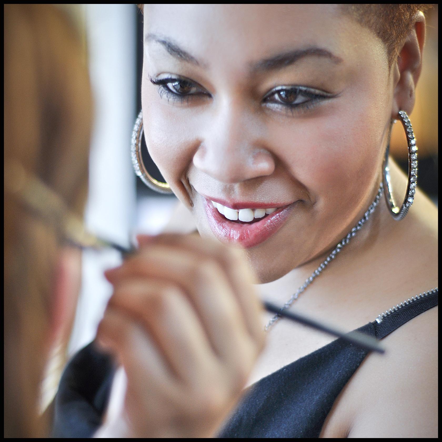Makeup school california