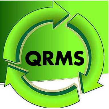 QRMS Ltd - Mansfield, Nottinghamshire NG18 5ES - 01246 855996   ShowMeLocal.com