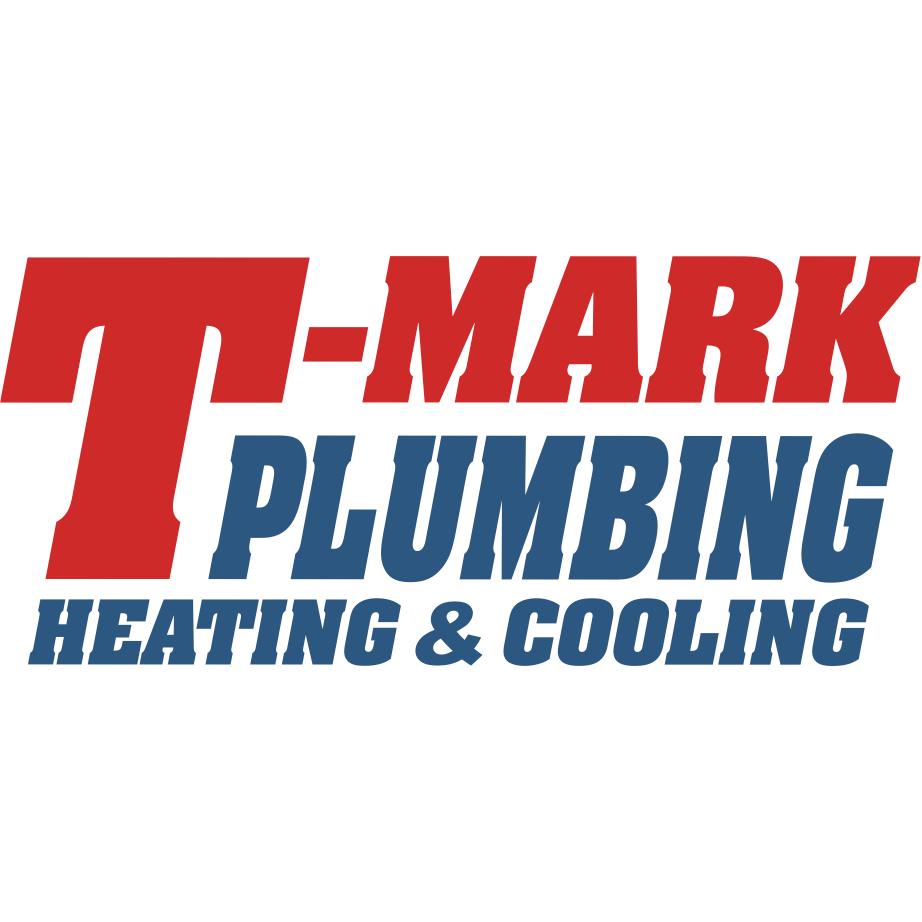 T-Mark Plumbing, Heating & Cooling