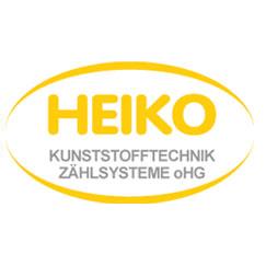 Heiko Kunststofftechnik und Zählsysteme oHG
