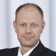 Frank Bodenstein
