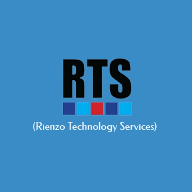 Rienzo Technology Services - Rugby, Northamptonshire CV23 8XA - 01788 823759 | ShowMeLocal.com