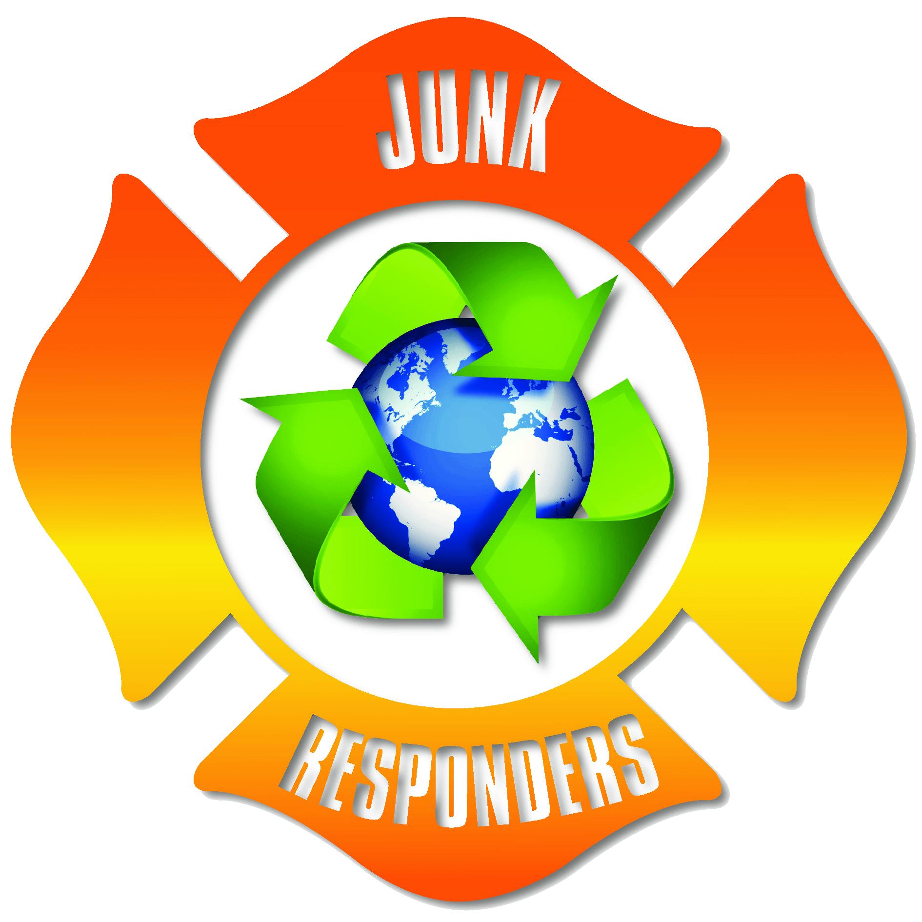 Junk Responders Junk Removal Service