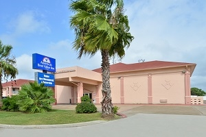 Hotels Near Lake Jackson Tx