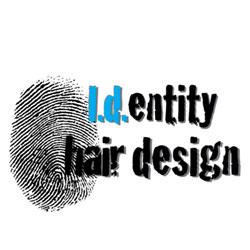 I.D.entity Hair Design - Indianapolis, IN - Beauty Salons & Hair Care