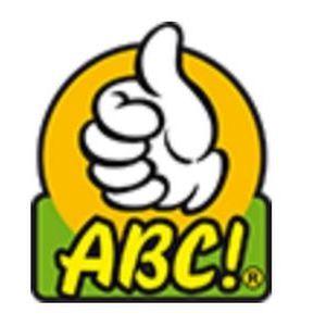 ABC Huittinen