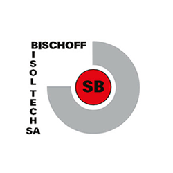 Bischoff isol-tech SA