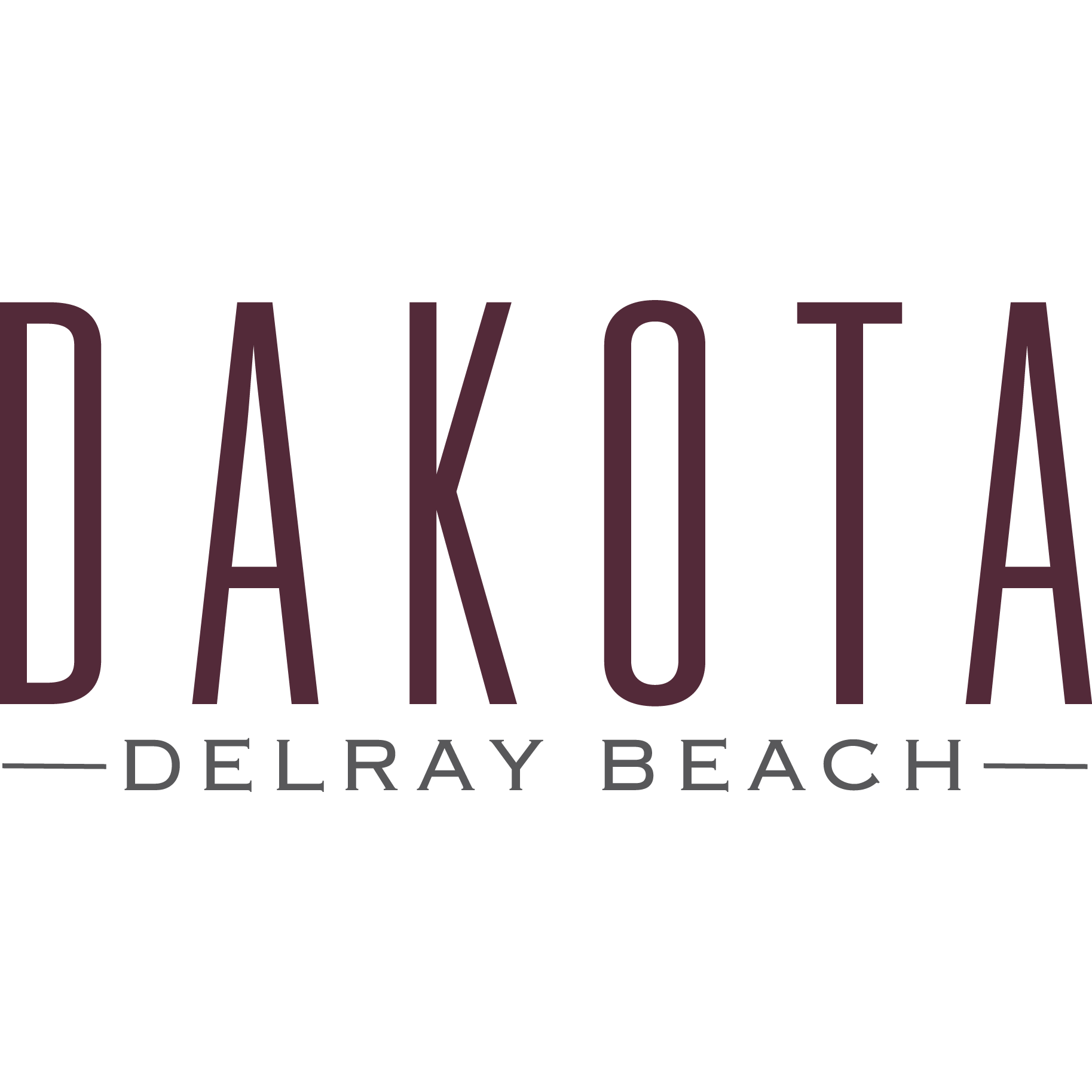 Dakota Delray