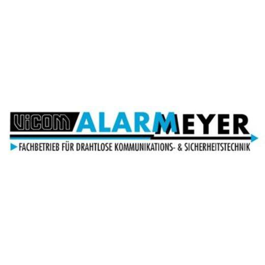 Bild zu Gerhard Meyer Alarmanlagen und Sicherheitssysteme in Nürnberg