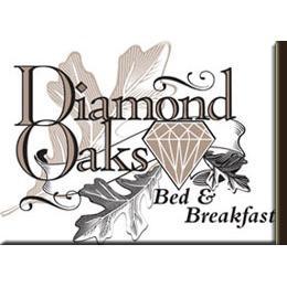 Diamond Oaks Inn