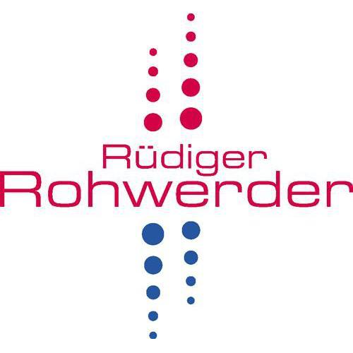 Bild zu Dr. med. Rüdiger Rohwerder Facharzt für Augenheilkunde in Münster