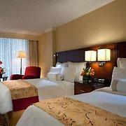Houston Marriott West Loop by the Galleria image 2