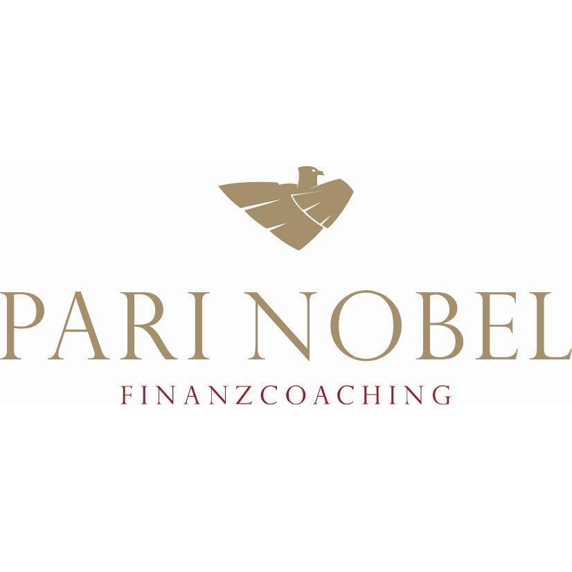 Bild zu Versicherungsmakler in Moosburg - PARI NOBEL in Moosburg an der Isar