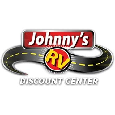 Johnny's RV Superstore