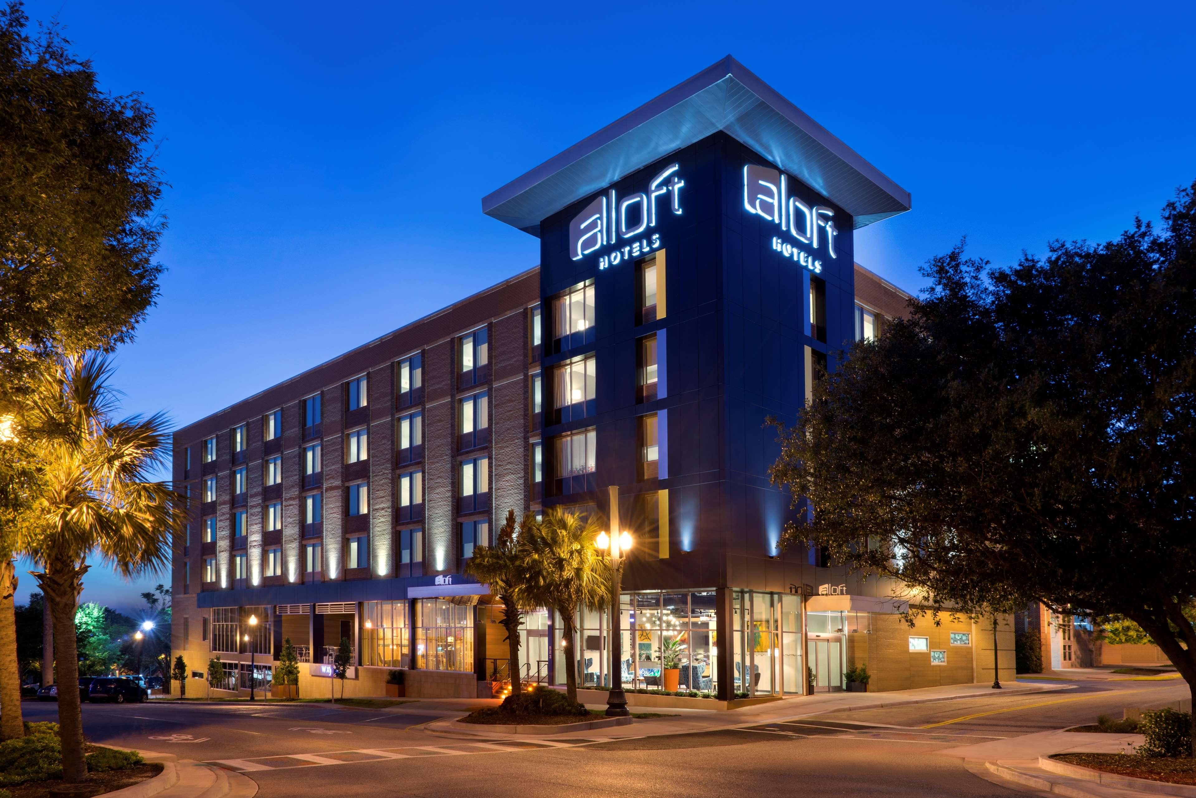 Hotels In Columbia South Carolina Hampton Inn Autos Post
