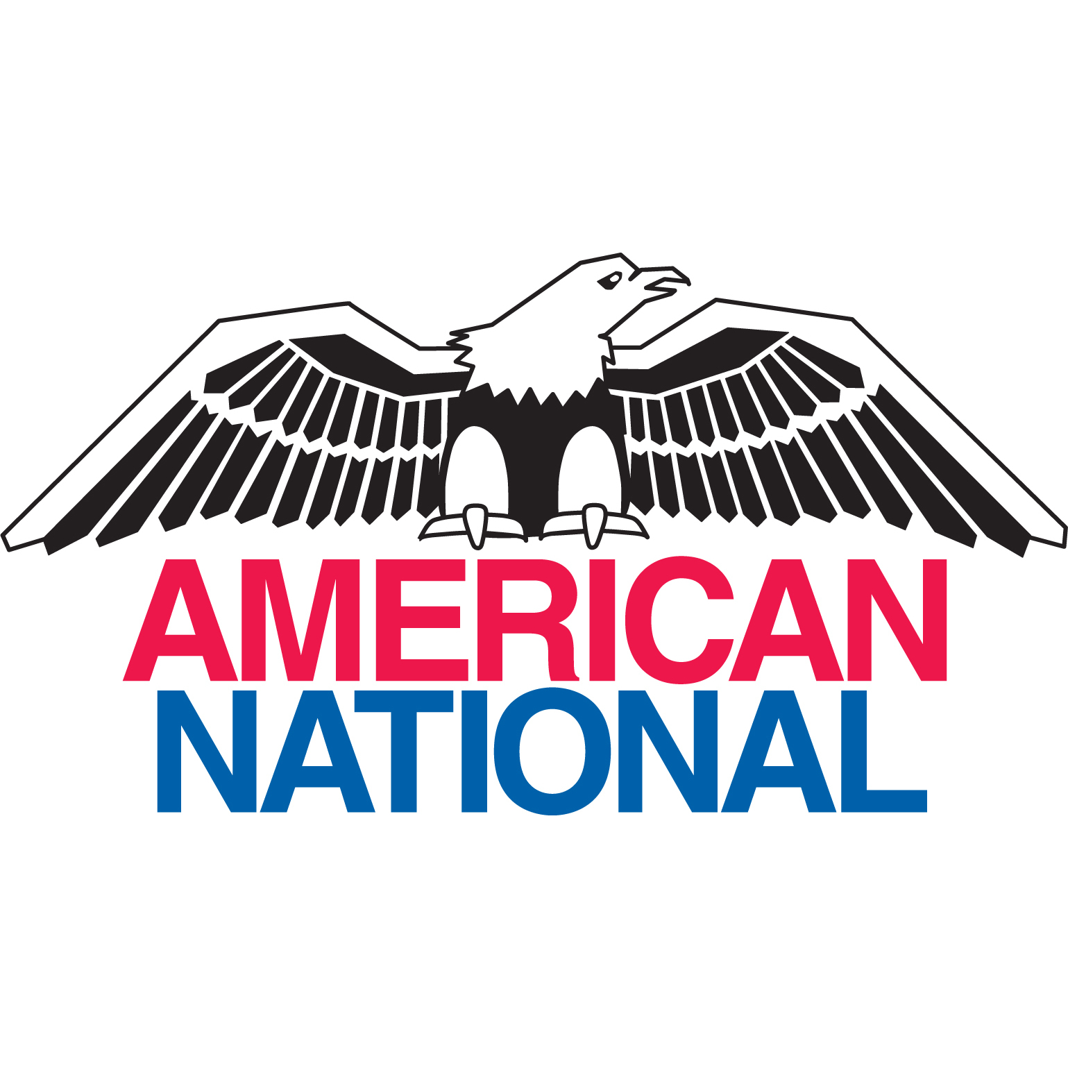 American National Insurance Multiple Line General Agent Jason N. Duncan