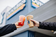 Image 5 | Dutch Bros Coffee