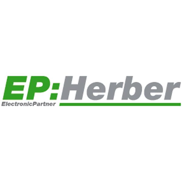 Bild zu TV-Hifi-Video-Telecom Dieter Herber in Essen