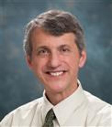 Gerard A Kuhn MD