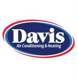 Davis Air Conditioning & Heating, Inc.
