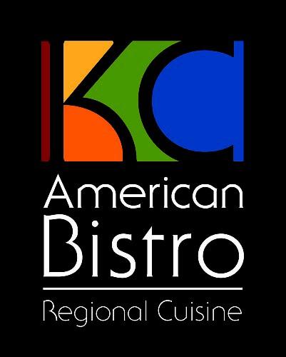 KC American Bistro