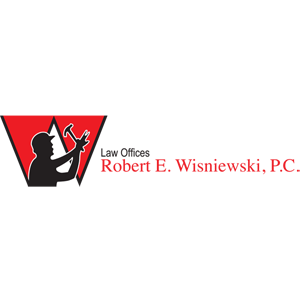 Law Offices of Robert E. Wisniewski, P.C
