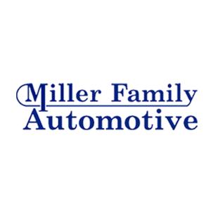 Miller Family Automotive