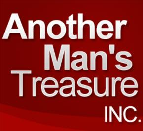 Another Man's Treasure Inc