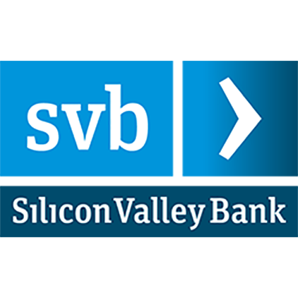 Silicon Valley Bank - Irvine, CA - Banking