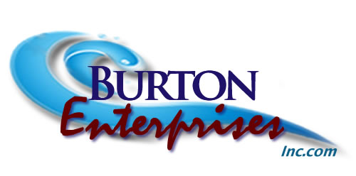 Building Cleaning Services in VA Charlottesville 22911 Burton Enterprises,Inc 3445 Seminole,Trail Suite 179  (434)242-7200