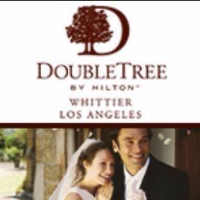 doubletree by hilton whittier los angeles whittier. Black Bedroom Furniture Sets. Home Design Ideas