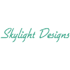 Skylight Designs