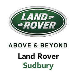 Land Rover Sudbury - 10 Photos - Auto Dealers - Sudbury ...
