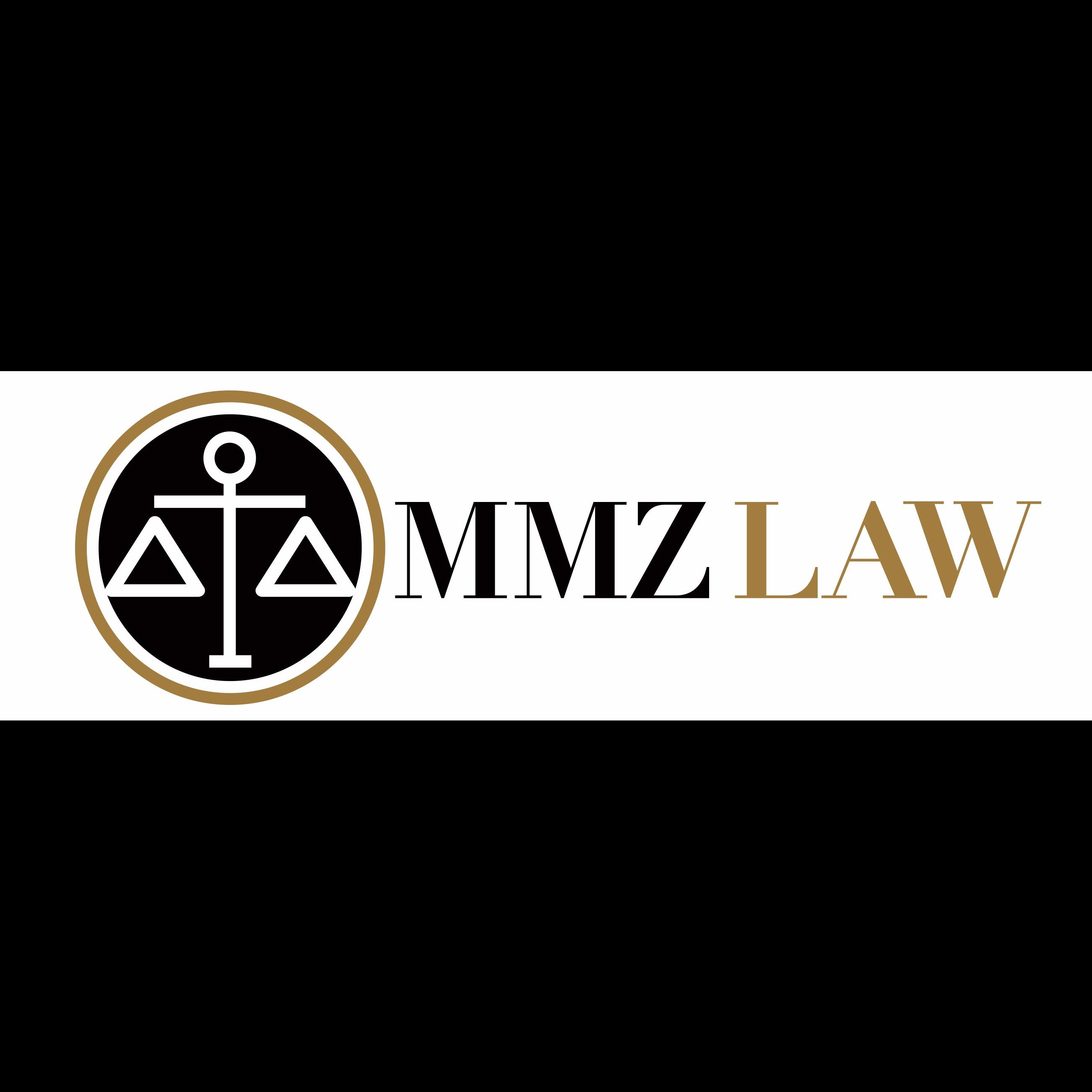MMZ LAW, A Professional