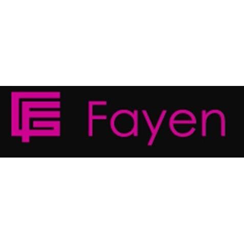 Fayen G Ets