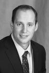 Edward Jones - Financial Advisor: Cody W Forehand